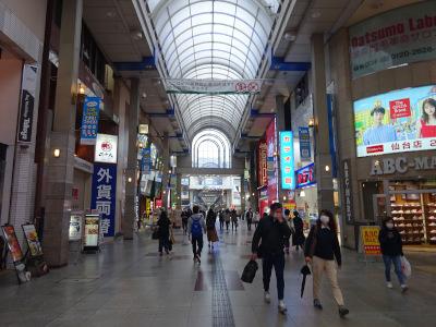 屋 再開 パチンコ 営業再開したパチンコ店はどこ?千葉市とその近郊都市を紹介!